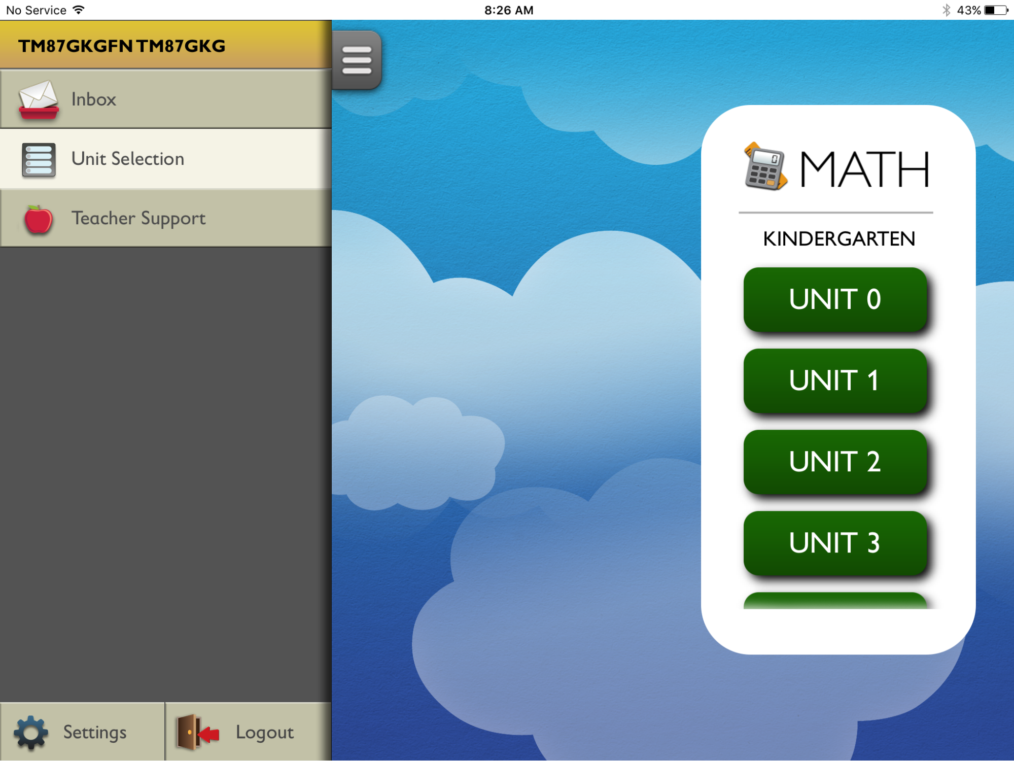 Awesome Math Help App Pictures - Math Worksheets Ideas ...