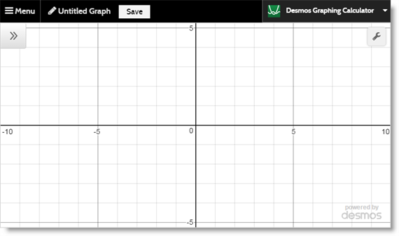 Use Desmos Tools for Math
